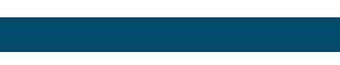 高低溫箱_小型高低溫測試箱_高低溫箱廠家-林頻品牌