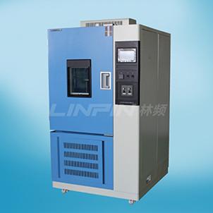 如何用臭氧老化试验箱收集空气中的臭氧?